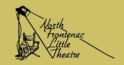 NFLT logo