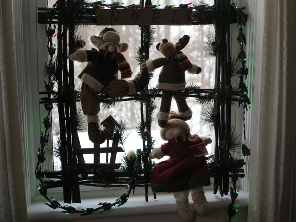 ChristmasDecs003