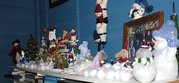 ChristmasDecs005