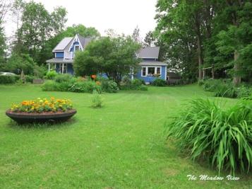 June 14 Gardens10