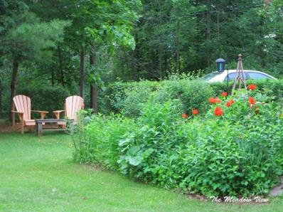 June 14 Gardens12