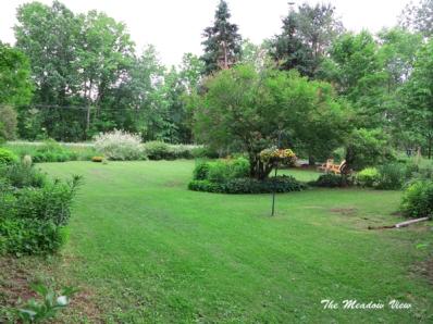 June 14 Gardens13