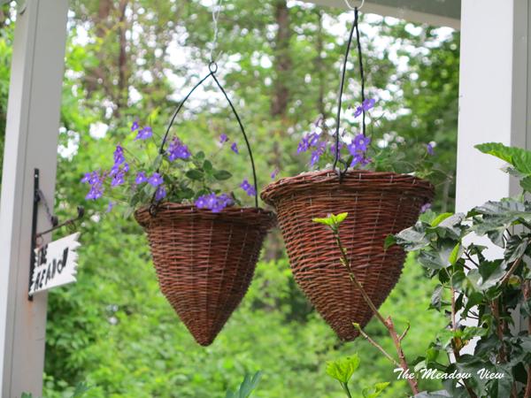 June 14 Gardens3