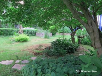 June 14 Gardens7