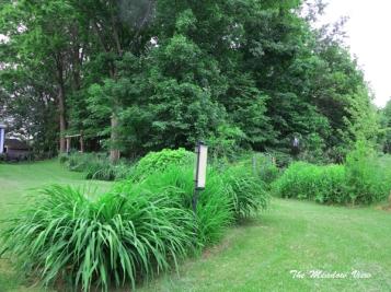 June 14 Gardens9