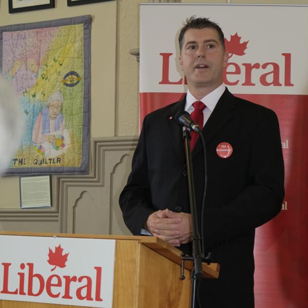 Liberal Nomination3