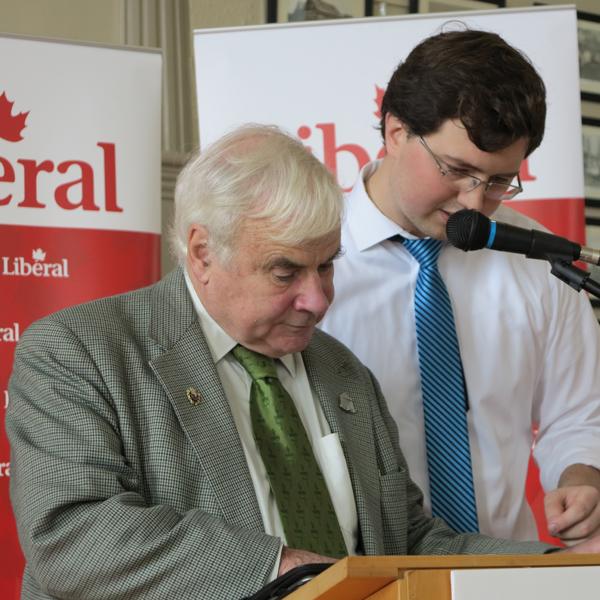 Liberal Nomination7