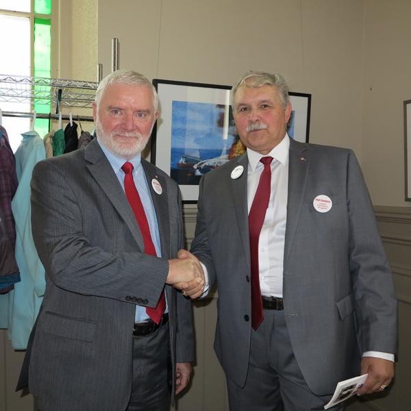 Liberal Nomination9