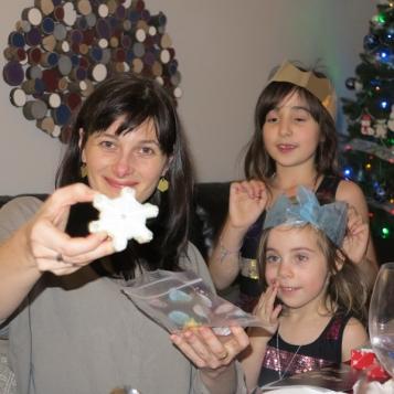 Christmas Wishchristmas 2014 021
