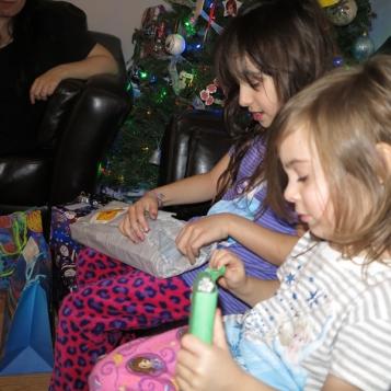 Christmas Wishchristmas 2014 059