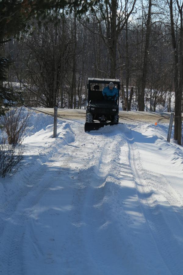 Let It Snowjan 9 002 (2)