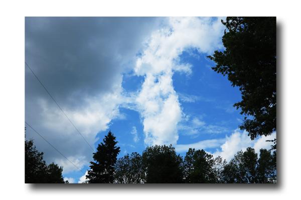 Sky Wiggle01