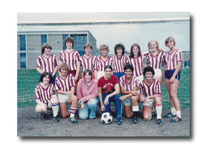 Soccer02