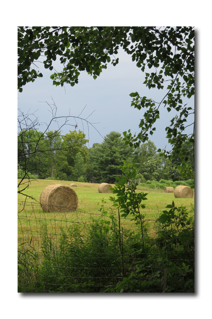 Bales Are Done04