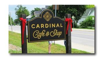 Cardinal Cafe04