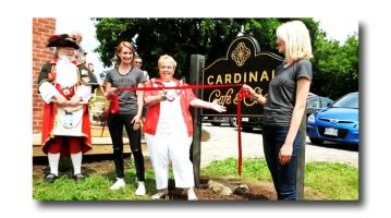 Cardinal Cafe05